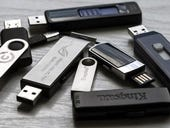 Microsoft changes how Windows 10 disconnects USB storage devices