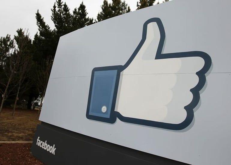 facebook-hq-menlo-park.jpg