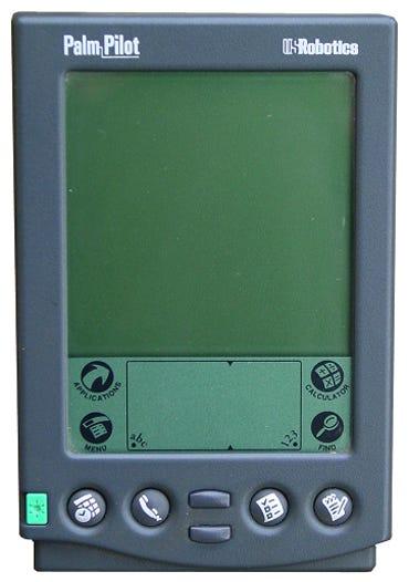 palmpilot5000eu.png