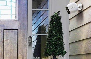 arlo-doorbell-camera.jpg