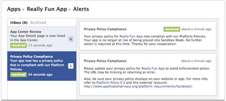 zdnet-facebook-dev-alerts-1