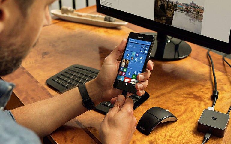 lumia-950-features-continuum.jpg