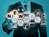 Welcome to 2021: A new normal? Or new era for CRM/CX/CE?