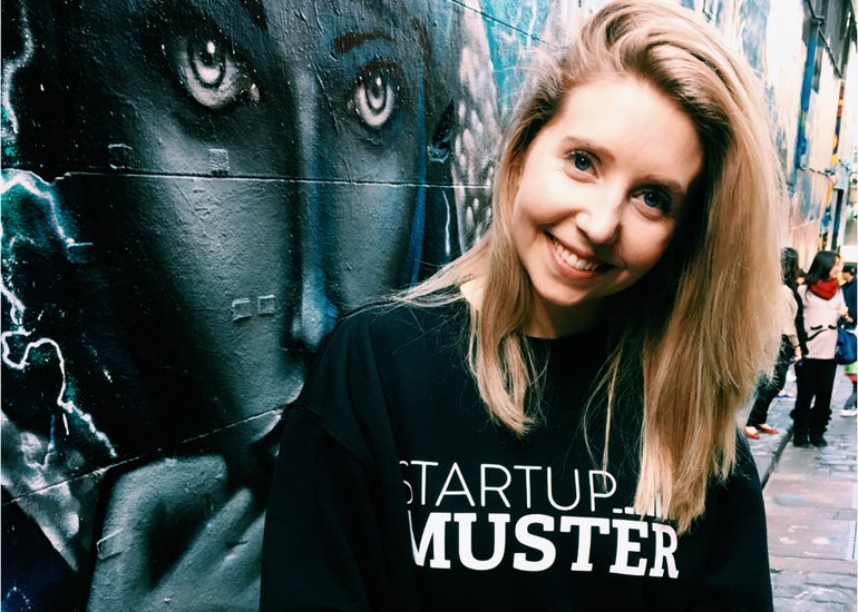 monica-wulff-startup-muster.png