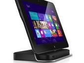 CES 2013: Dell announces cheaper Latitude 10 Windows 8 tablet configuration