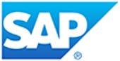 mdm-sap-logo