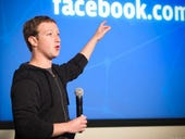 Facebook at Work: Thanks, but no thanks