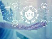 Choosing the Right VPN for your Business