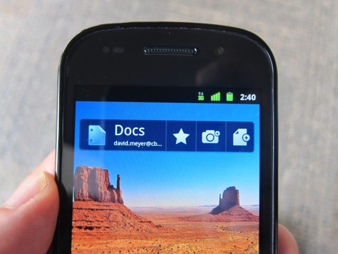 google-docs-android-meyer-1.jpg