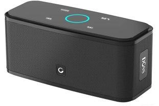 doss-soundbox-touch-portable-wireless-bluetooth-speakers.jpg