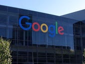 Google: We'll build this 'useful' quantum computer by the end of the decade