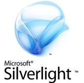 silverlightlogo