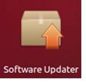 ubuntu-1210-b2-icon