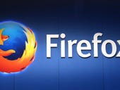 Say goodbye to annoying notification pop-ups, thanks to Firefox 59