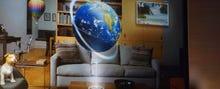 Microsoft's HoloLens: Enterprise boon or boondoggle?
