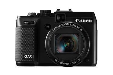 canon-powershot-g1-x.jpg