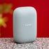 nest-audio-best-smart-speaker-review.png