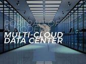 Portrait of a modern multi-cloud data center