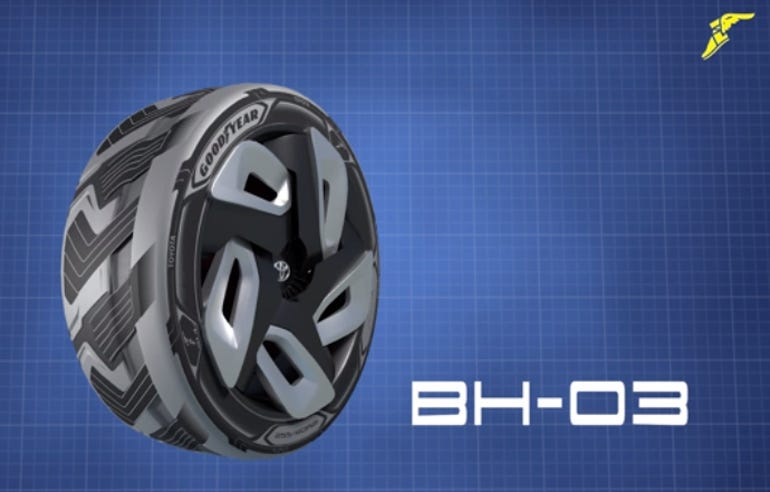 goodyear-bho3a.png