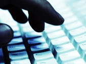 Pandemic ushers in the next big wave of IT outsourcing