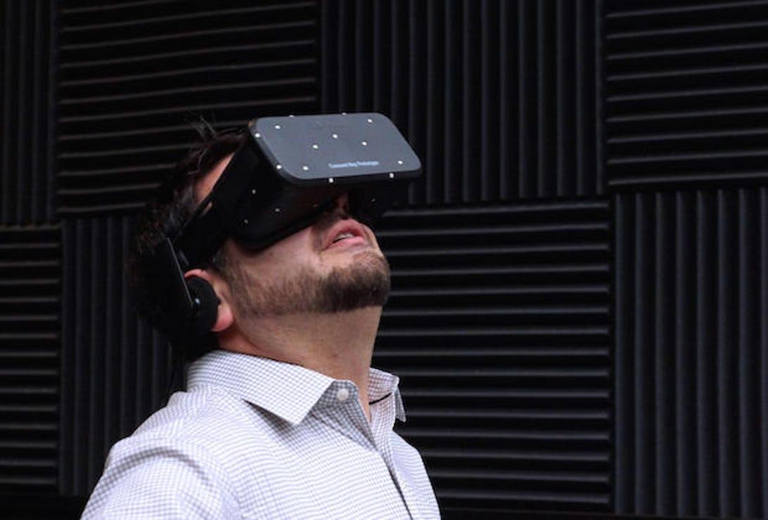a-oculusrift.jpg