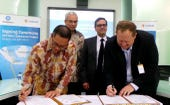 subpartners-signs-indonesia-mou
