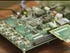The Parallella project