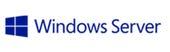 windowsservernext