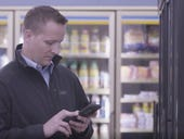 Video - Cloud Strategies: Mobility & Collaboration at G&J Pepsi-Cola Bottlers