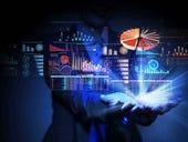 SAS, Samsung SDS to supply big data analytics