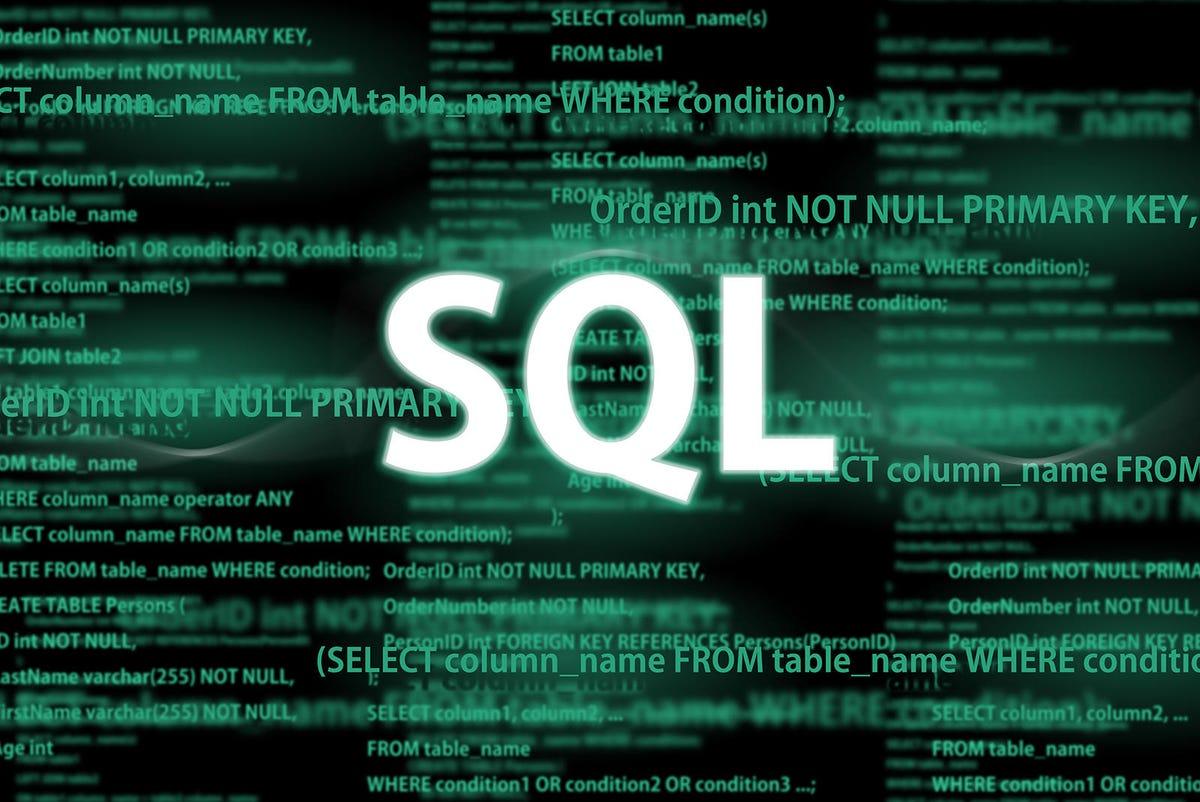 SQL-Best-Programmiersprachen-Shutterstock-1897996366.jpg