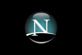 What Microsoft will be getting from Netscape's patents.
