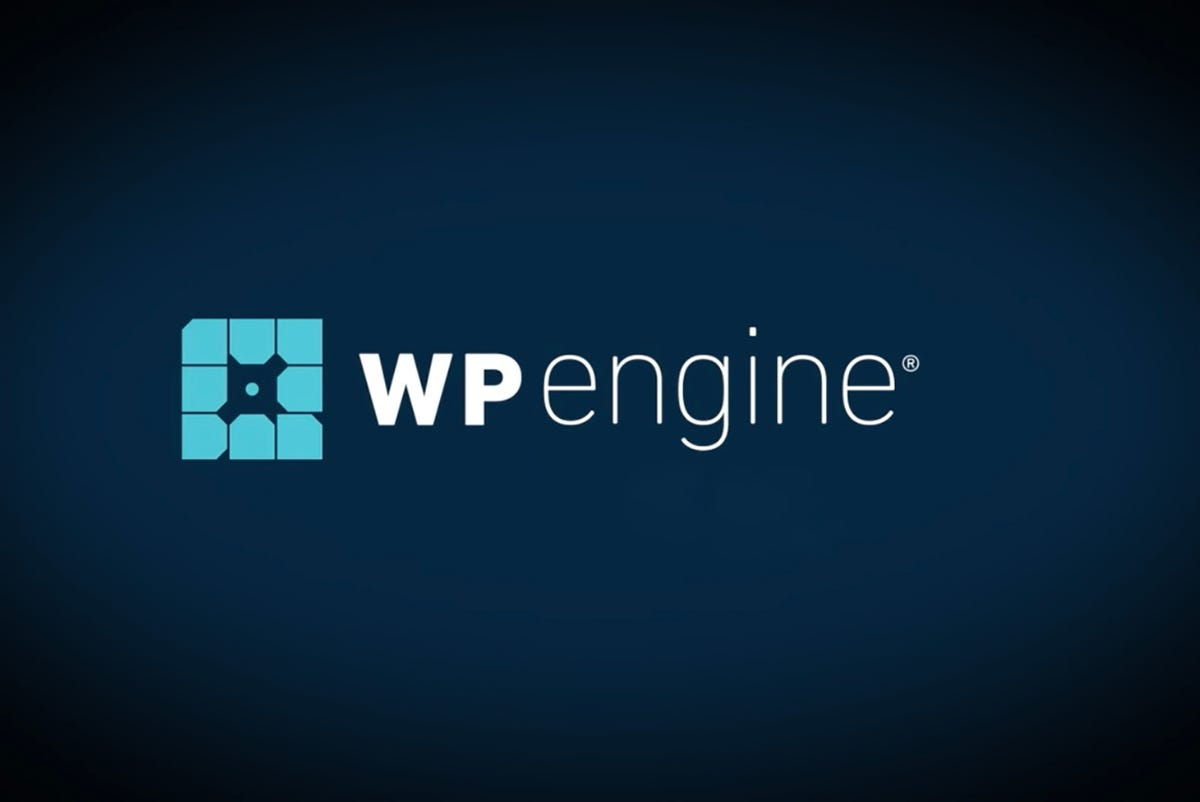 wp-engine-review.png