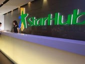 StarHub chooses Nokia equipment for 5G standalone network rollout