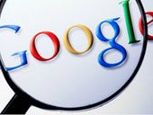 Google launches yet another tool to get SMBs online