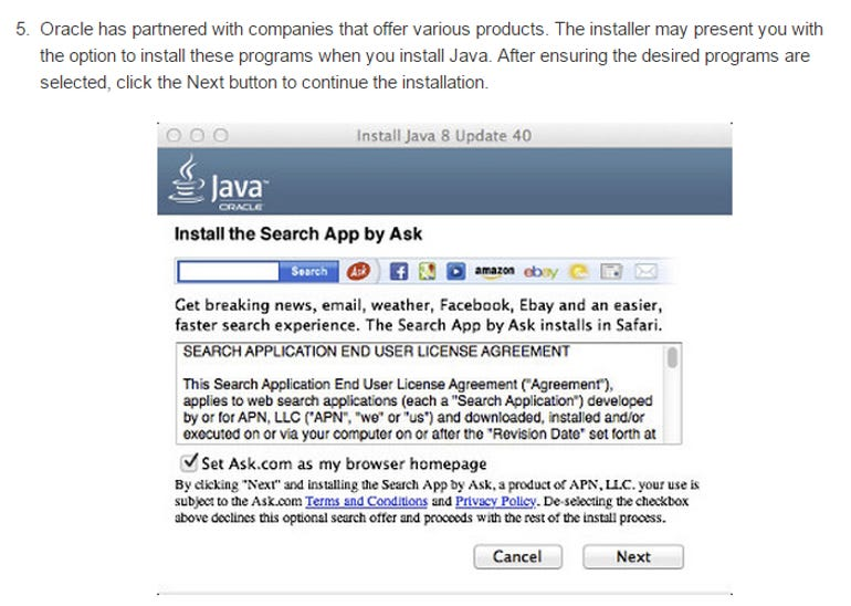 oracle-partner-with-ask.png