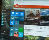 Microsoft issues 14 security fixes in July's Patch Tuesday