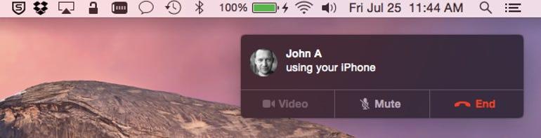 #mac-to-iphone