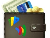 Apple's Passbook and Google's Wallet: Will they replace paper and plastic?