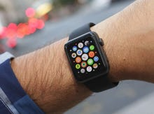 How smartwatch sensors could help tackle a dangerous heart condition