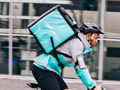 Tough new safety laws for gig economy platforms and riders to be introduced in NSW