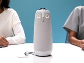 Meet the Meeting Owl Pro, and Owl Labs' Smart Meeting Room ecosystem