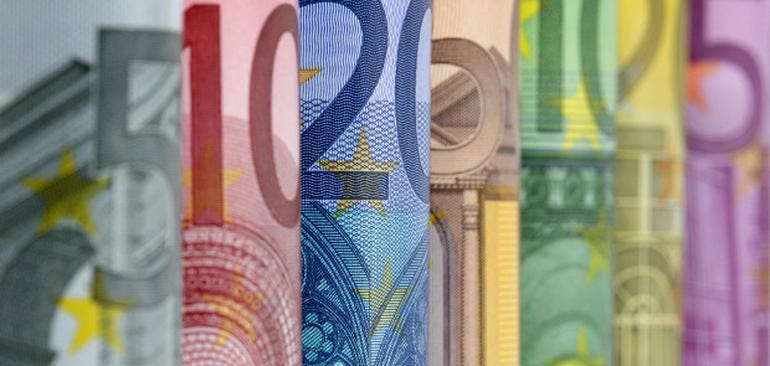 euro-money-thumb-crop.jpg
