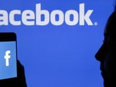 Facebook Q4 tops expectations, CFO warns of iOS 14 impact on future ad revenue