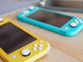 Nintendo's Switch Lite puts the company's console lines at a crossroads