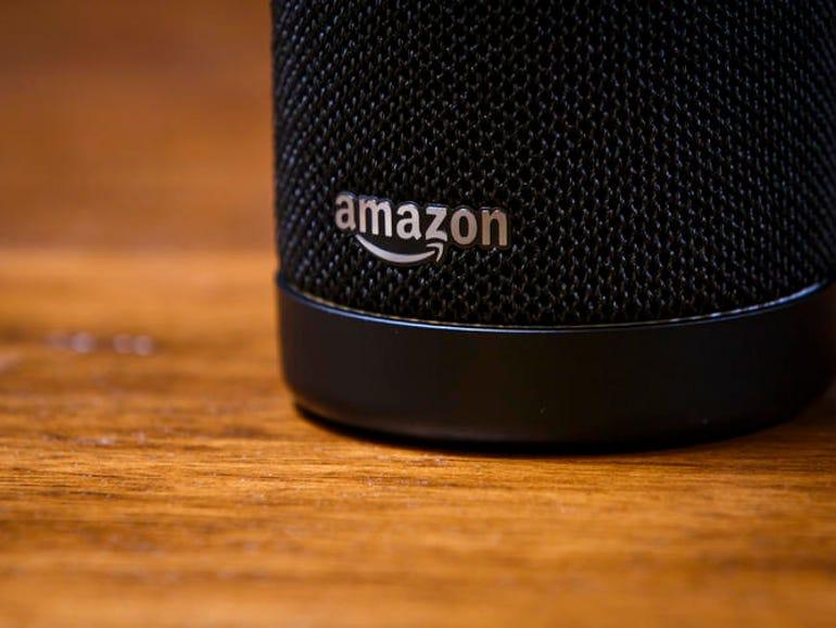 amazon-alexa-echo-dot-tap-4063.jpg