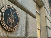 US rolls out new rules governing export of hacking and cyberdefense tools