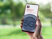 Qualcomm creates 5G Snapdragon chipset for budget phones