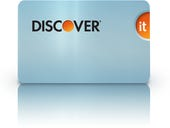 With Discover, will Google get the traction it needs for Wallet?