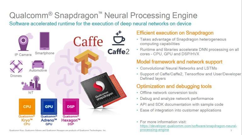 snapdragon-npe.jpg